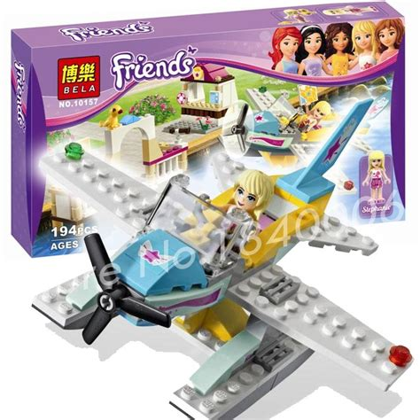 Lego Friends Bela 10157 compare prices on lego shopping buy low price