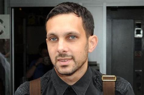 dynamo tattoo eye trick dynamo hopes to appear in i m a celebrity after finishing