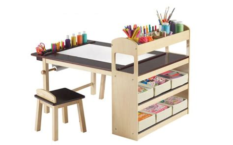 Desk For Kid Pin At Desk Coloring Pictures On