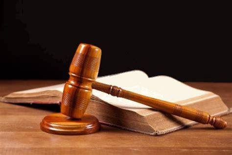 imagenes de dios juez jueces sin dolientes elboletinrd com