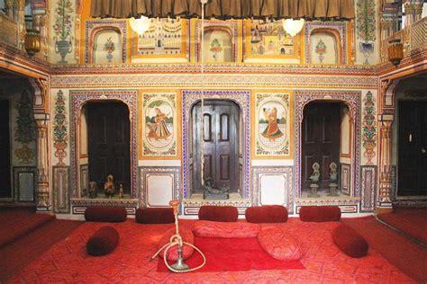 rajasthani home design plans 100 rajasthani home design plans taj jai mahal palace media gallery defines luxury