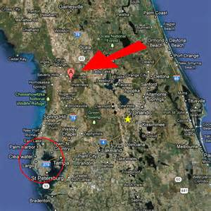 map of inverness florida inverness fl pictures posters news and on your