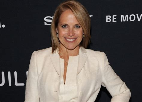 katie couric interview katie couric meredith vieira return to the today show