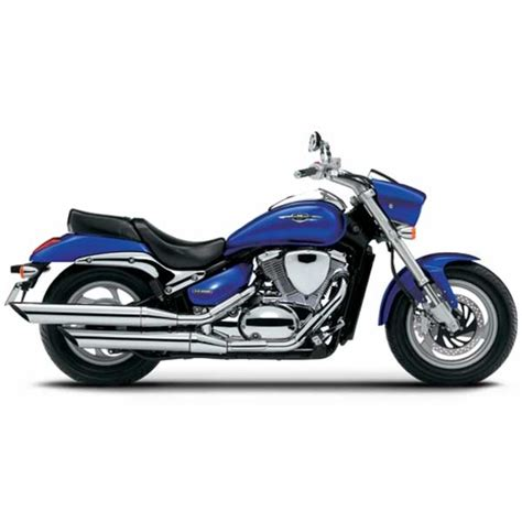 Suzuki M800 Intruder Accessories Suzuki Intruder M800 Motorcycle Specifications Reviews