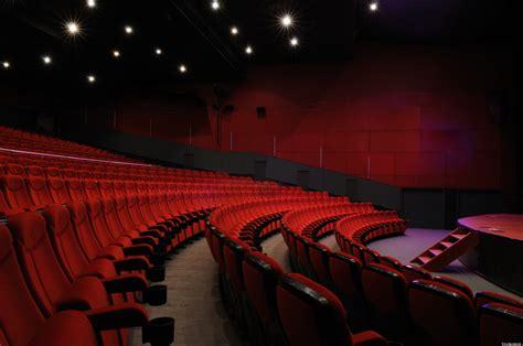 cineplex facebook cineplex earnings down as moviegoers stay away