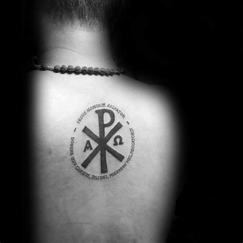 christian symbol tattoos christian symbols tattoos images