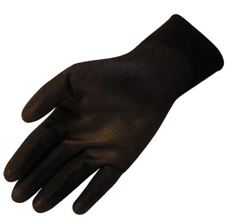 pug 11 gloves 0 00 emi supply inc