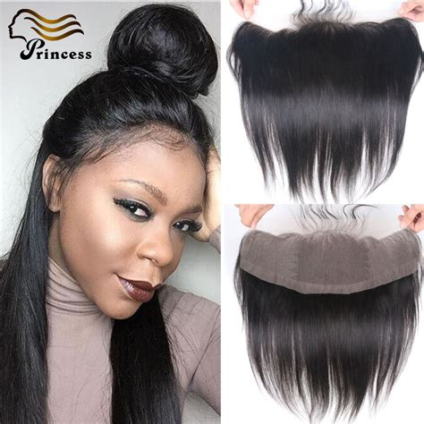Full Frontal Closures In Jacksonville Fl | best peruvian lace frontal closure from ear to ear lace