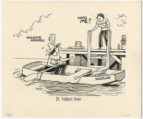 cartoon jon boat jon kennedy cartoons no laughing matter