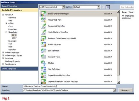 sharepoint 2010 workflow create list item in another site sharepoint journey create update delete and copy item