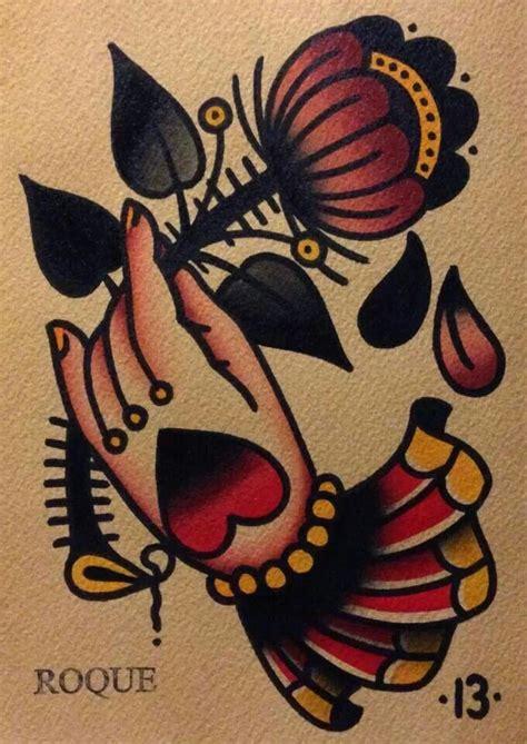 new school kangaroo tattoo 17 melhores ideias sobre tatuagem new school no pinterest