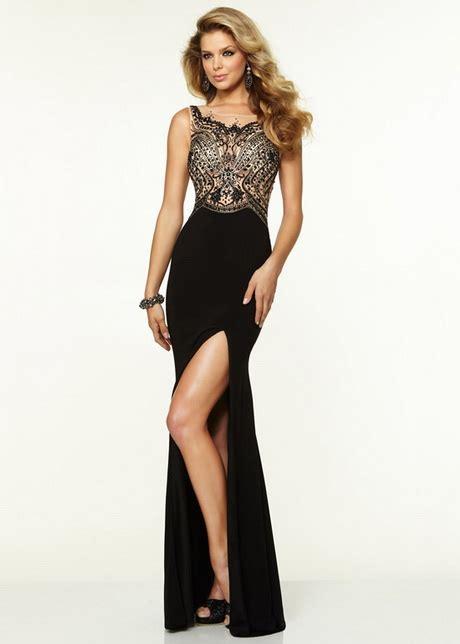 black prom dresses 2015 black prom dresses 2015