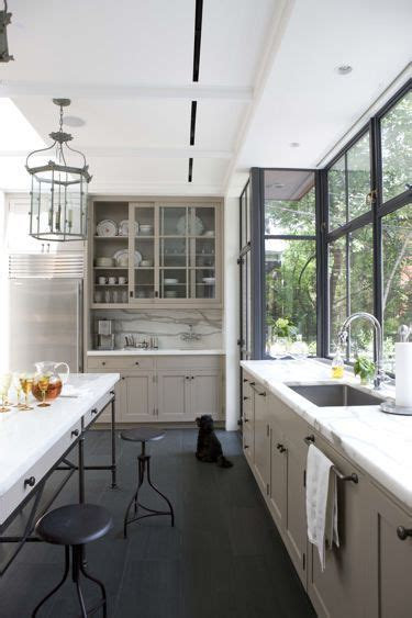 cabinets to go brooklyn heights ohio the insider kitchen extension in brooklyn heights grey