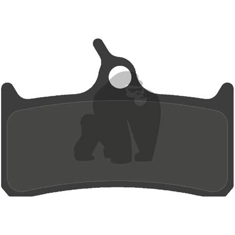 hope tech m4 hope tech m4 tech m4 stealth race e4 disc brake pads