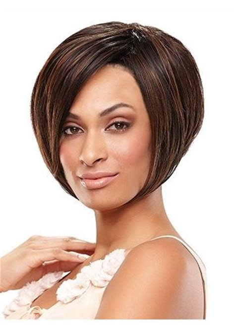 best brush for bob haircut 75 best only bob wigs images on pinterest lace closure