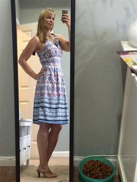 Sabilah Maxy 1000 images about for stitch fix pics of myself on