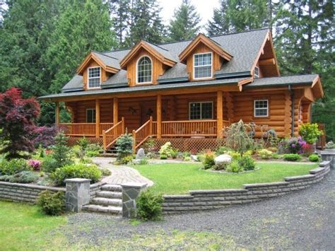 port orchard wa log home for sale log homes
