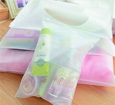 Korean Shoes Pouch Travelling Organizer Berkualitas korea multifunctional travel pouch luggage clothes finishing plastic storage bag practical