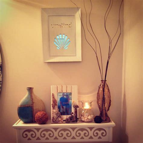 kirklands bathroom decor pin by vidya on home decor ideas pinterest