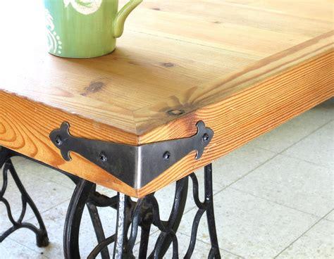 wooden chair corner braces 2 decor corner braces small wrought iron angle plates