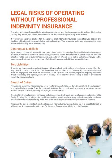 insurance house professional indemnity professional indemnity insurance quotes south africa