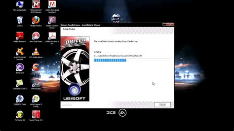 layout descargar pc driver parallel lines pc full espa 241 ol descargar dvd5