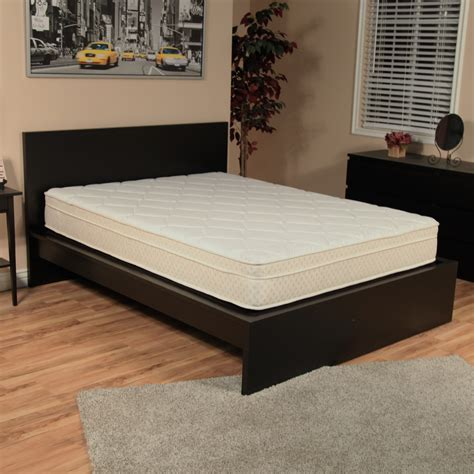 twin bed frame with mattress bedroom how to decorate dorm bedroom ideas with twin xl