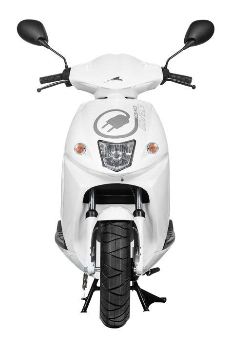 lett mc go s2 6 lett mc el moped no