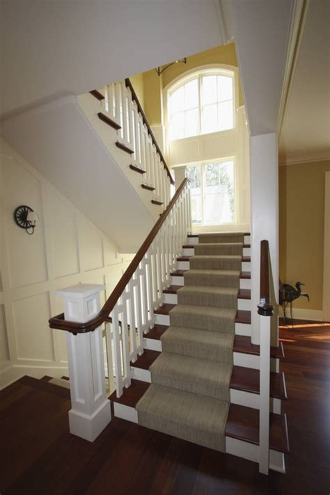 staircase width what is the ideal spec of stairs height and width of stairs thanks