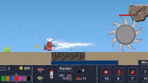 blender tutorial 2d game 2d game made in blender youtube