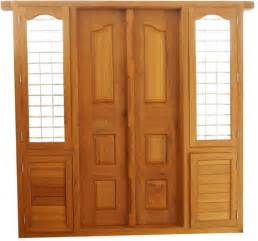 Sri Lanka House Plan 2013 hillwood group of companies calicut kerala india