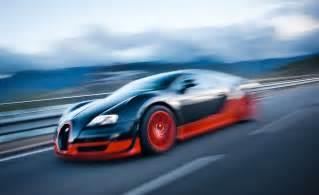 2011 Bugatti Veyron 16 4 Sport Auto Car Zone 2011 Bugatti Veyron 16 4 Sport Gallery