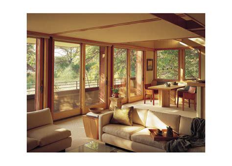andersen windows frenchwood patio doors 400 doors andersen 400 series frenchwood outswing