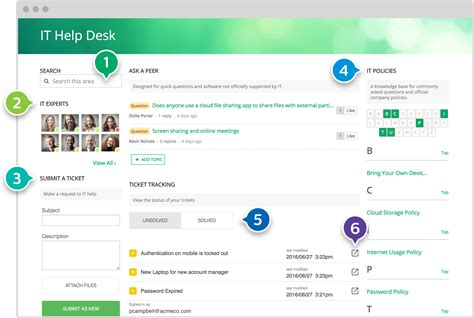 Zendesk Help Desk by Igloo Zendesk Igloo Software Igloo