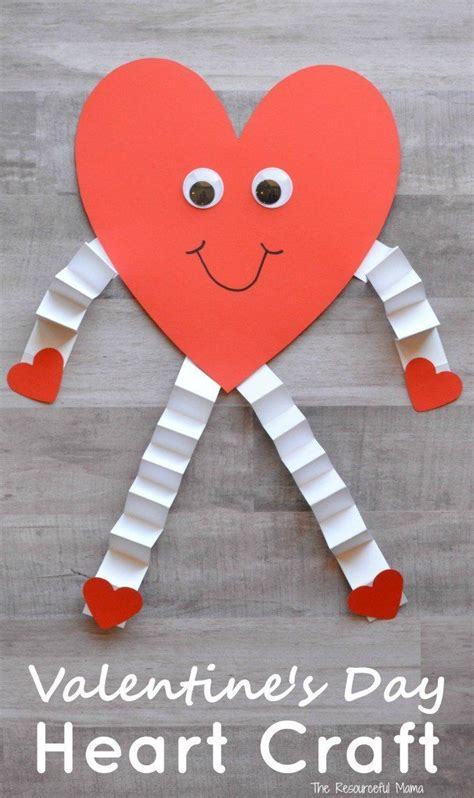 valentines craft ideas for toddlers craft ideas for valentines find craft ideas