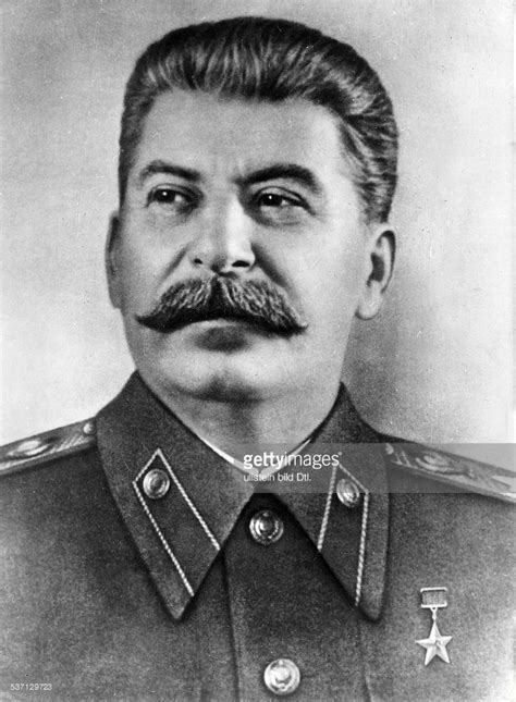 joseph height and weight how rich is joseph stalin net worth height weight age bio