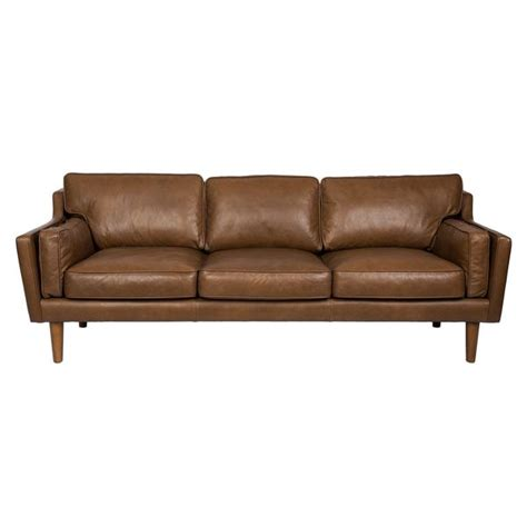 beatnik oxford leather sofa best 25 sofa ideas on log burner living