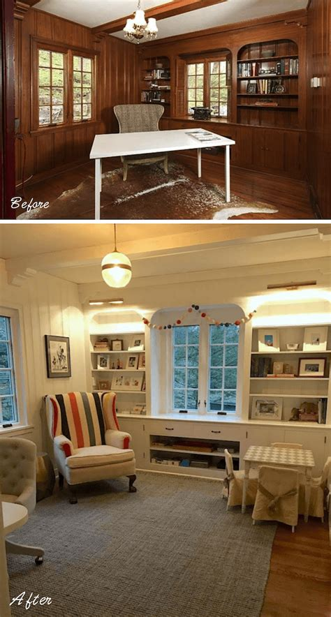 home makeovers astonishing home makeovers you won t believe laurel home