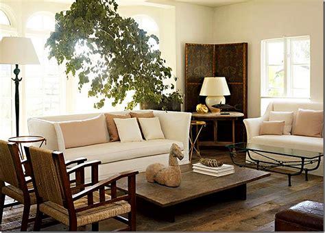 luxe living top ten design elements mervin diecast