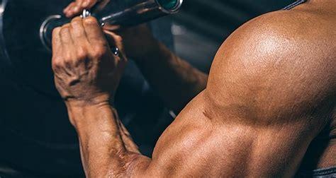crescita muscolare alimentazione crescita muscolare quanto tempo ci vuole muscolarmente