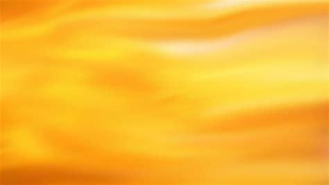 imagenes de varias figuras colorido fondo de pantalla visual abstracto 18 1366x768