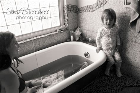 birth in bathtub postpartum herbal bath colorado birth maternity