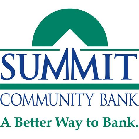 community bank banking summit community bank launches 10 000 community non