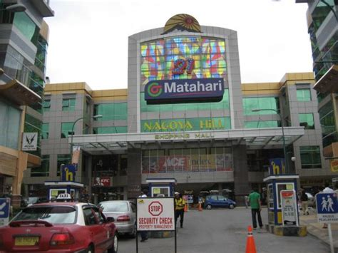 ace hardware nagoya nagoya hill shopping mall nagoya area