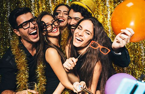 groupon new year things to do on new year s