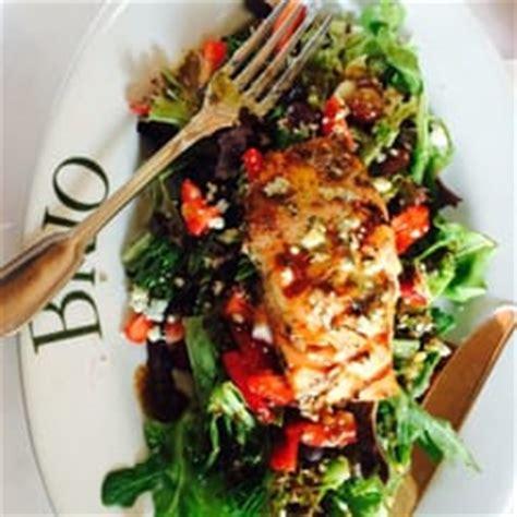 brio restaurant birmingham al brio tuscan grille italian birmingham al united