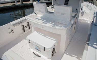 sailfish boat replacement cushions 295 center console island yacht