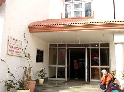rooms at bhawan mata vaishno devi shri mata vaishno devi shrine board facilities accomodations rented accomodations