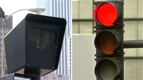 city of chicago red light camera city council approves red light camera settlement