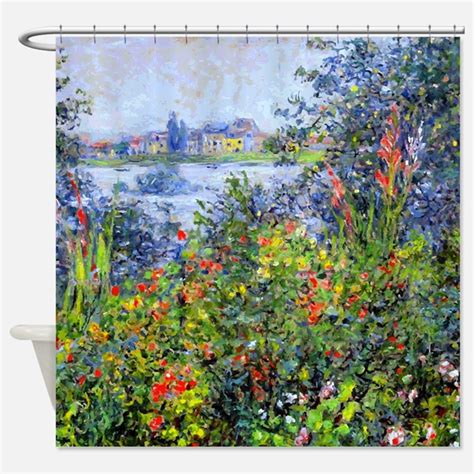 artist shower curtains artist shower curtains artist fabric shower curtain liner